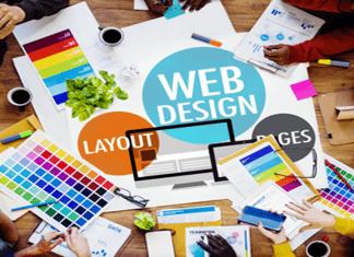 Web Design Vs WordPress Theme