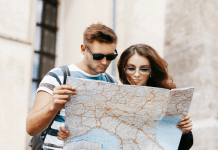 tips for traveling Europe
