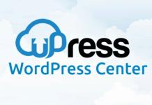 uPress WordPress Safety