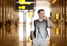 Best Airport Transfer Option