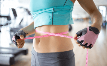 Best Ways to Lose Weight