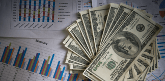 Best Ways to Manage Your Money