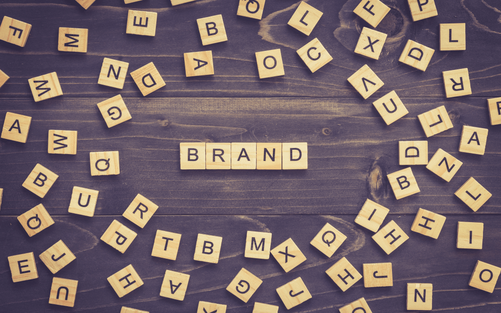 Bettering Your Brand