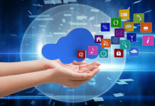 Cloud for Application