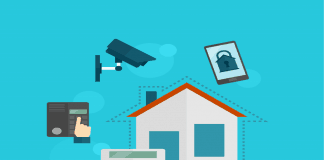 Common Home Security Mistakes