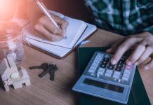 DIY Credit Repair