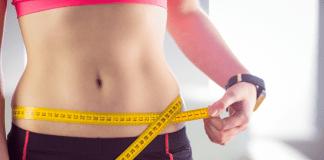 HCG Diet And Diet Drop