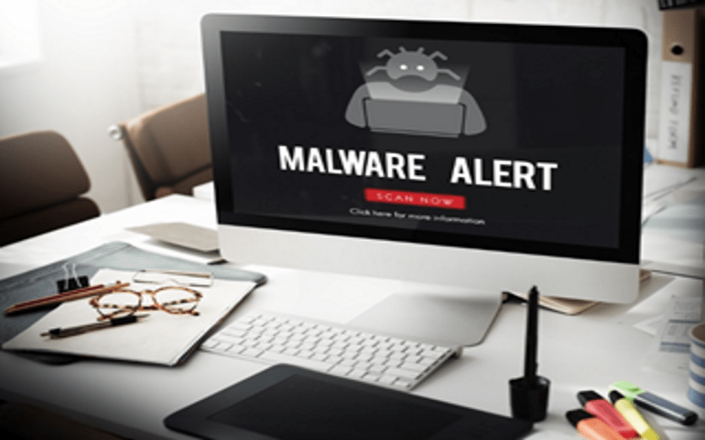 How to Choose Antivirus Software in 2018