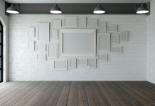 Ideas on How to Maximize Your Wall Space