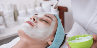 Natural Skin Rejuvenation