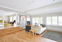 Optimizing Your Budget for Home Improvement