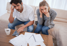 Repair Your Credit while Repaying Your Debt