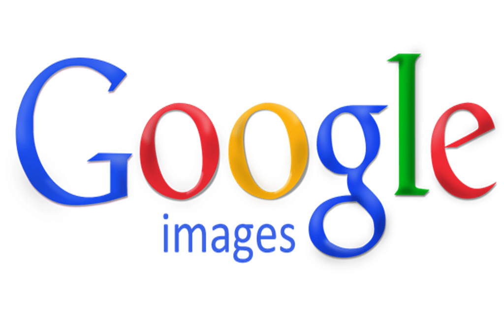 Seo Guide For Photos Photos Seo 5 Best Things