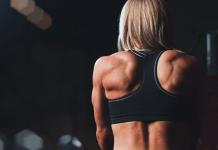 Shoulder Pain Shoulder Strengthening Moves