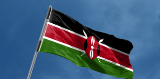jobs in Kenya that pay using Mpesa