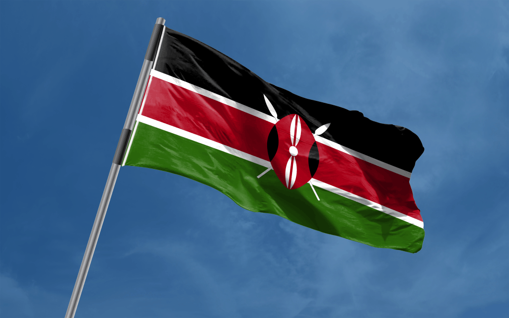 A look at the jobs in Kenya that pay using Mpesa   5 Best Things