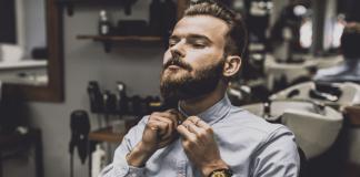 2018's Best Beard Styles