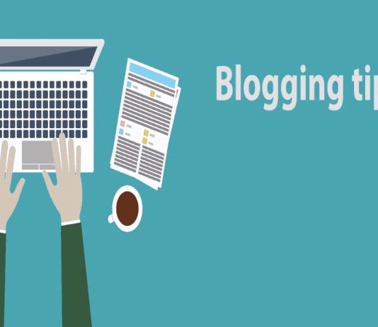 Beginners to Start a Blog Using WordPress