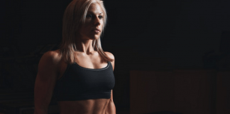 Best Ideas to Keep Your Body in Shape