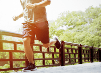 Best Steps To An Even Healthier