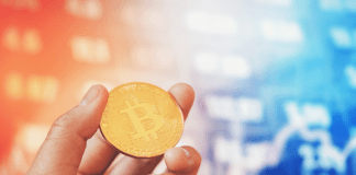 Cryptocurrency and ICO