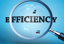 Efficiency Businesses
