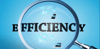Efficiency Businesses