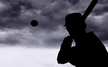 Fantasy Baseball For Beginners