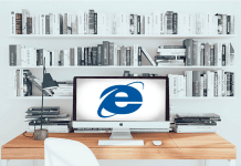 How to use Internet Explorer on your Mac
