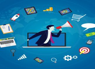 Key Ecommerce Marketing Tools