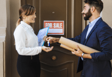 Things to Look for in an Estate Agent