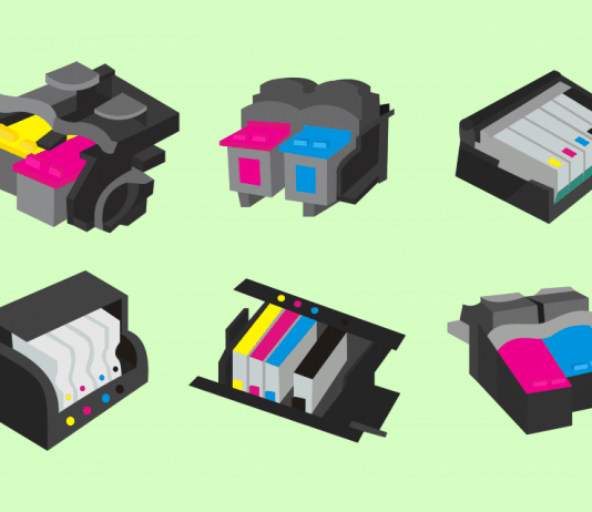Tips to Save On Your Printer Ink Cartridges