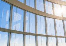 choosing window cleaning company