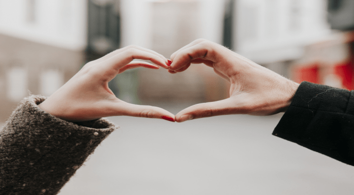 must-haves for relationship compatibility