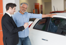 things to do before you buy a car