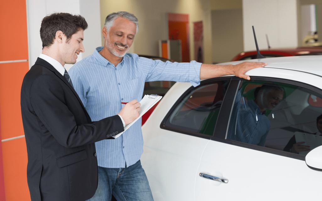 Best Car Buying Apps Canada