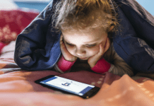 Children Safe Online