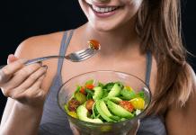 Diet Guide