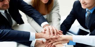 Employee Web Platforms