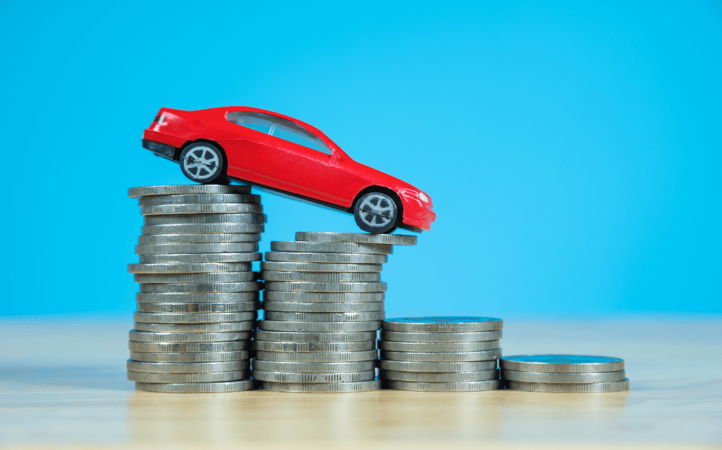 Car Insurance Lower If You Have Ababy