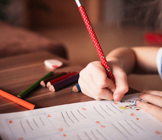 Make Learning More Fun for Kids