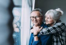 Seniors Insurance Life