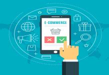 Start an eCommerce Store