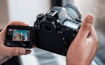 Tips to Choose the Best Vlogging Camera