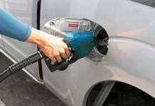 Top Diesel Unreliable Cars