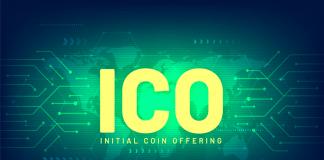 Upcoming ICOs