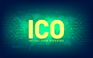 Upcoming ICOs