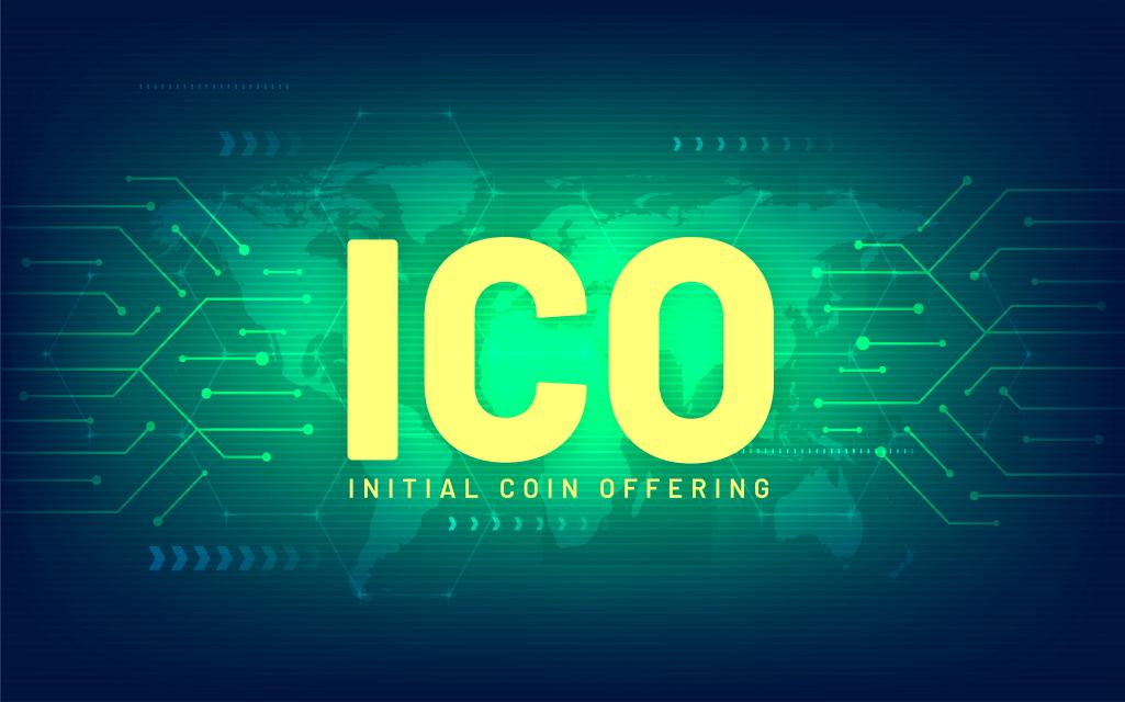 Follow coin ico olx jobs : Securecoin forum 90