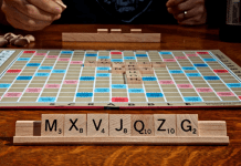 Best Scrabble Hacks