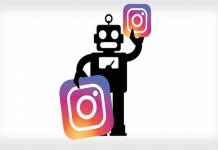 Instagram Bot HELP